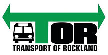 transport-of-rockland-logo_10986038.jpg