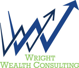 wrightlogo.png