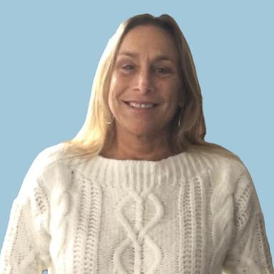Elyssa Lovett