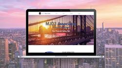 MJD3 Associates LLC