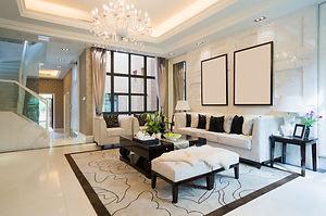 Residential- Living Room.jpg