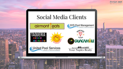 Social Media Clients