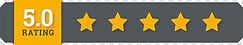 star-royalty-free-5-star.jpg