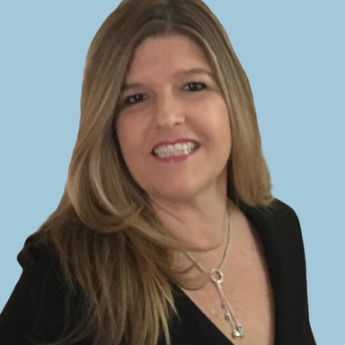 Lorraine Altomare
