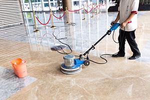 Floors- Floor Scrubber.jpg