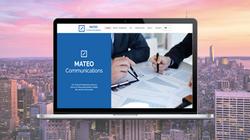 Mateo Communications