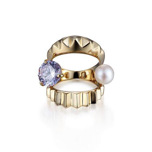 nyam ring