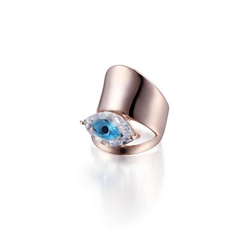 eye ring2