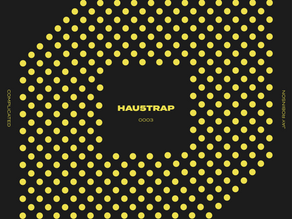 """""""Complicated"""" the Third-Ever Intoxicating Release from hau5trap"""