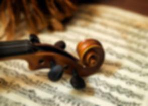 Classical_Music-495872600.jpg