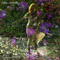 Little Oberon CD Cover 2021.jpg