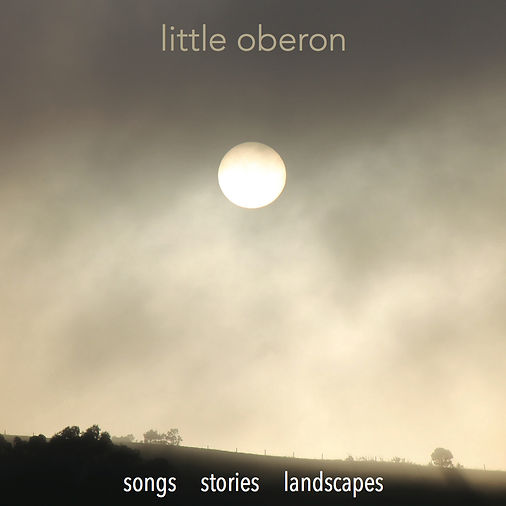 songs stories landscapes pic.jpg