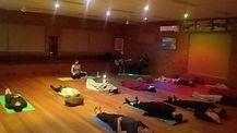 music for yoga 3.jpg
