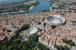 http___www.tourisme.fr_images_otf_office