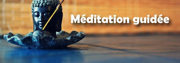méditation_1.jpg