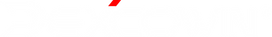 Dexcowin Logo.png