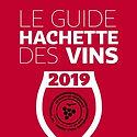 Guide Hachette 2019_edited.jpg