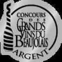 argent grands vins du beaujolais.png