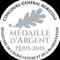 Medaille-Argent-2018-RVB.png