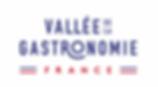site-Vallée-de-la-Gastronomie.png
