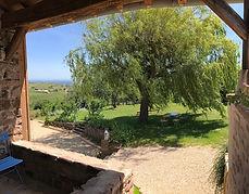 vue+petit+jardin.jpg