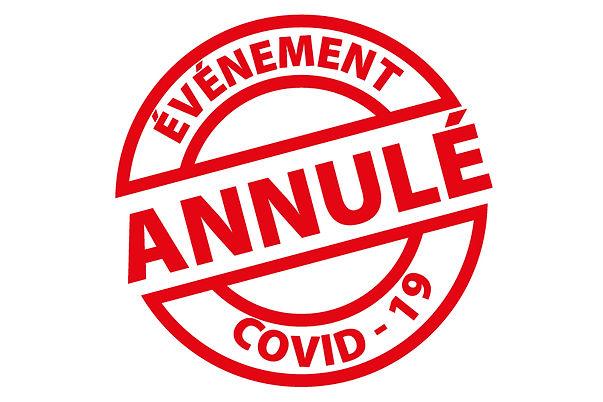 Evenement-annulé-Covid-web.jpg