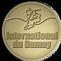 international gamay.png
