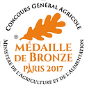 Medaille-Bronze-2017.png