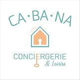Logo Cabana.jpg
