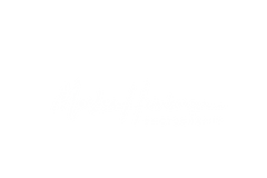 Markus-Heimburger-white-high-res.png