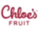chloe's.png