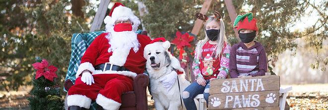 Santa Paws 2020.jpg