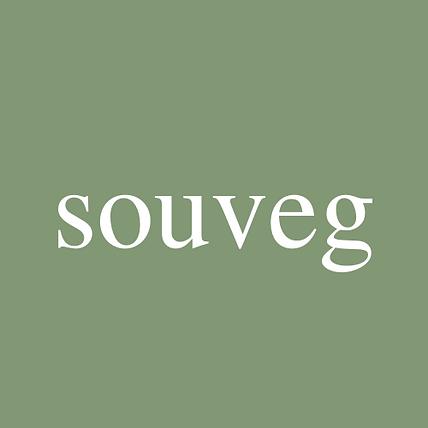 Logotipo Souveg.png