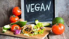 Como ser vegano? Dicas para a sua transição