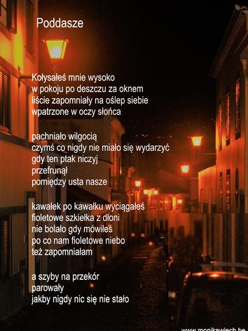 poddasze.png