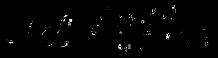 Adi-logo-gul-65.png