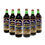 Thumbnail: Flavored Glühwein Gift Pack