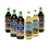 Thumbnail: Glühwein Sampler Pack