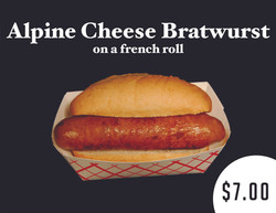 Alpine cheese brat-02