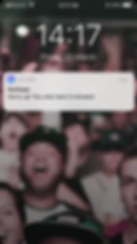 screenshot-push notification-01.png