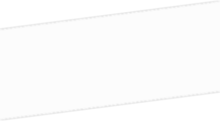 back-rectangle-02.png