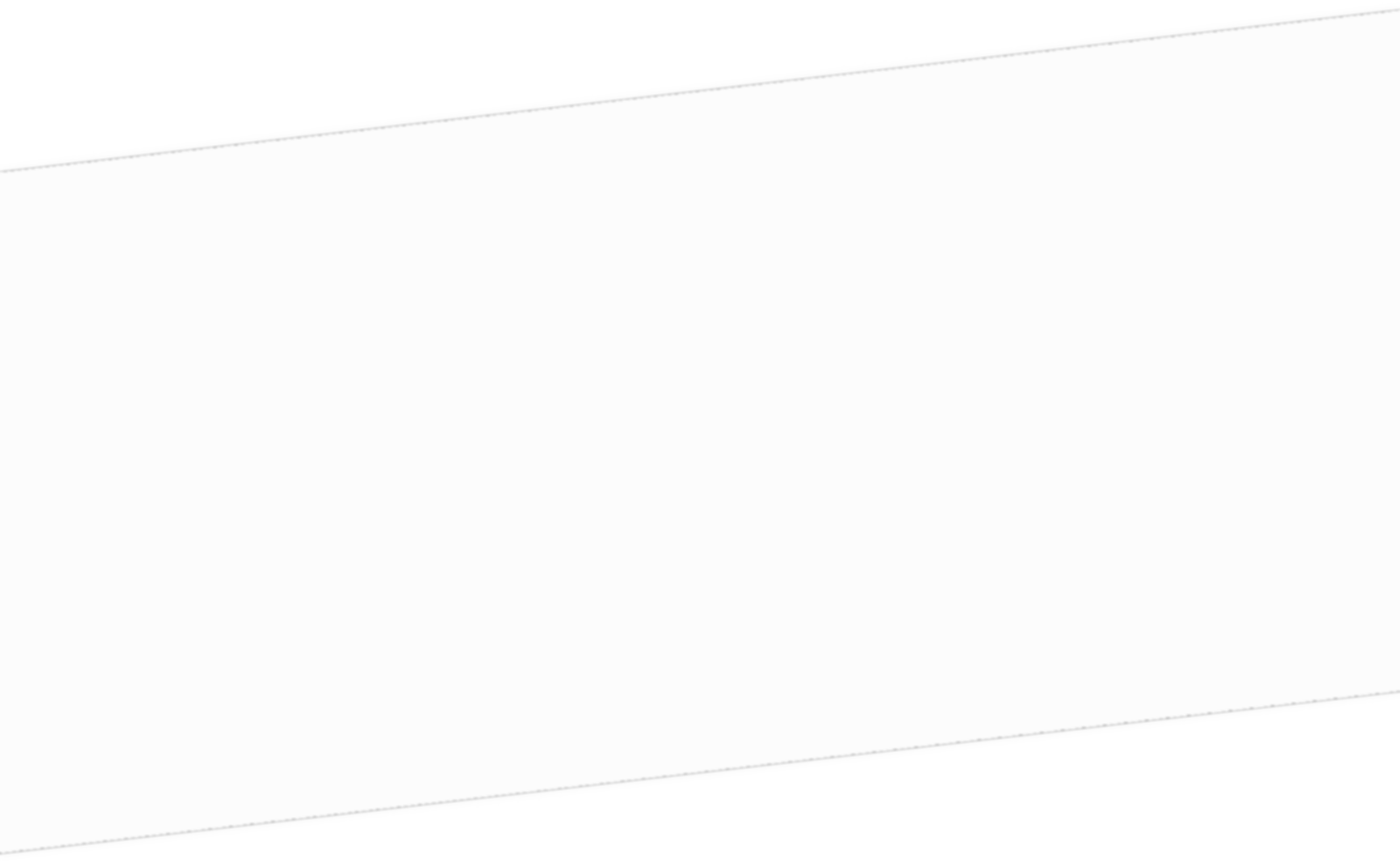 rectangle-features-01.png