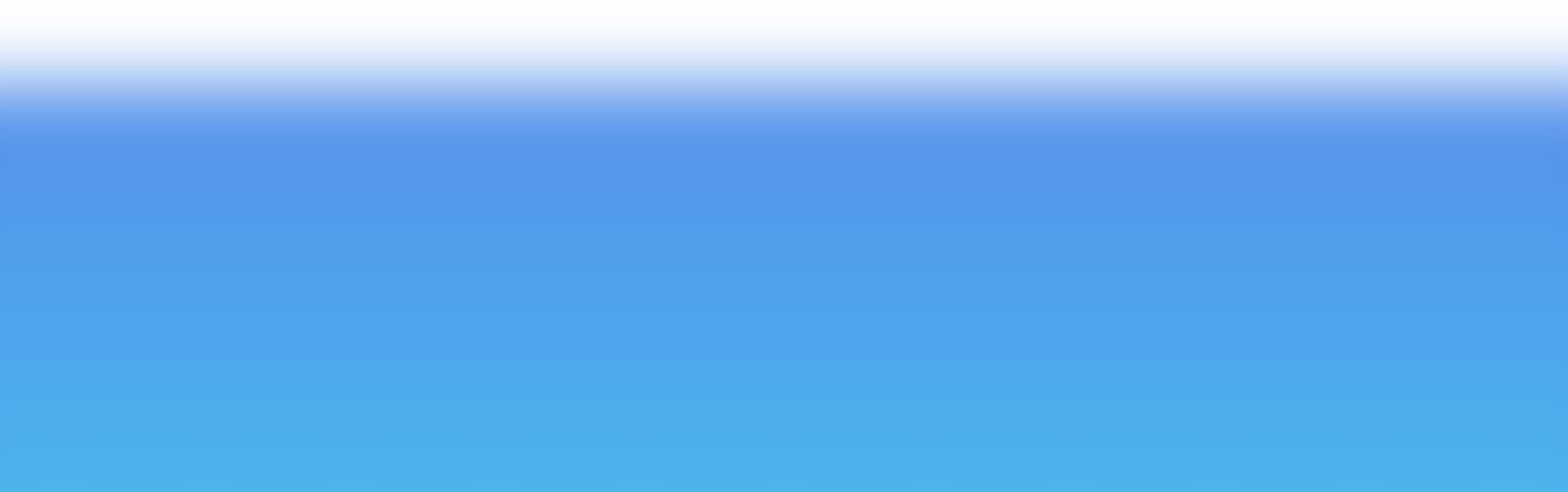 rectangle-footer-02.png