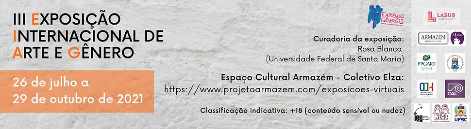 CI terceira exposição internacional de arte e gênero.png