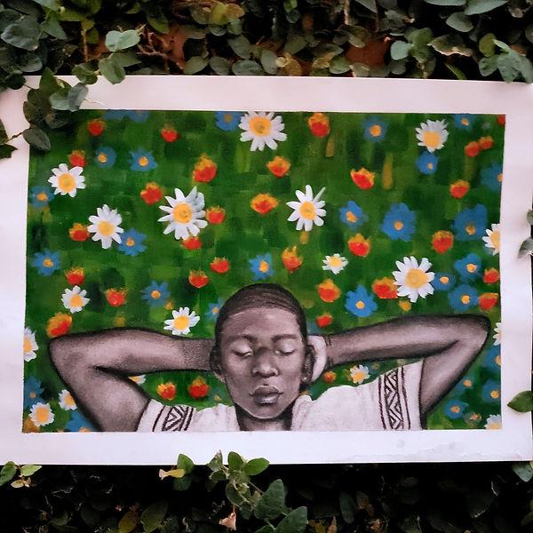 08 - Florescer.jpg