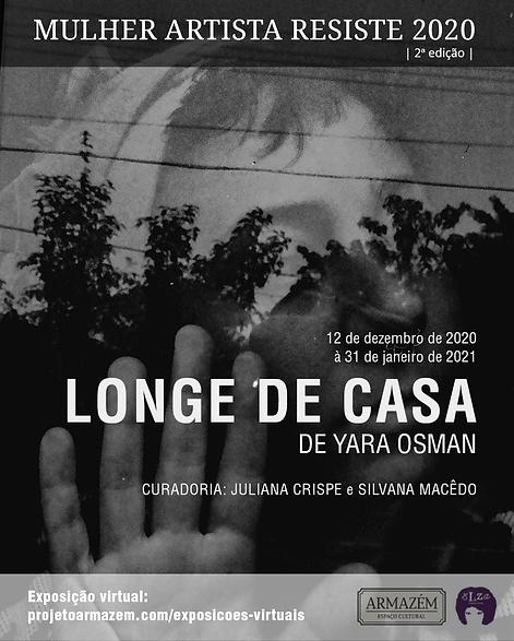 convite YARA.png