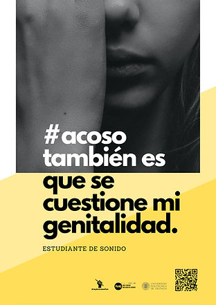 08.Acosotambienes1.jpg