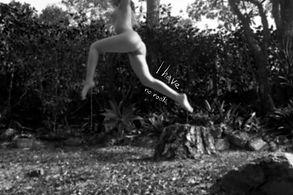 monique I have no roots(1).jpg