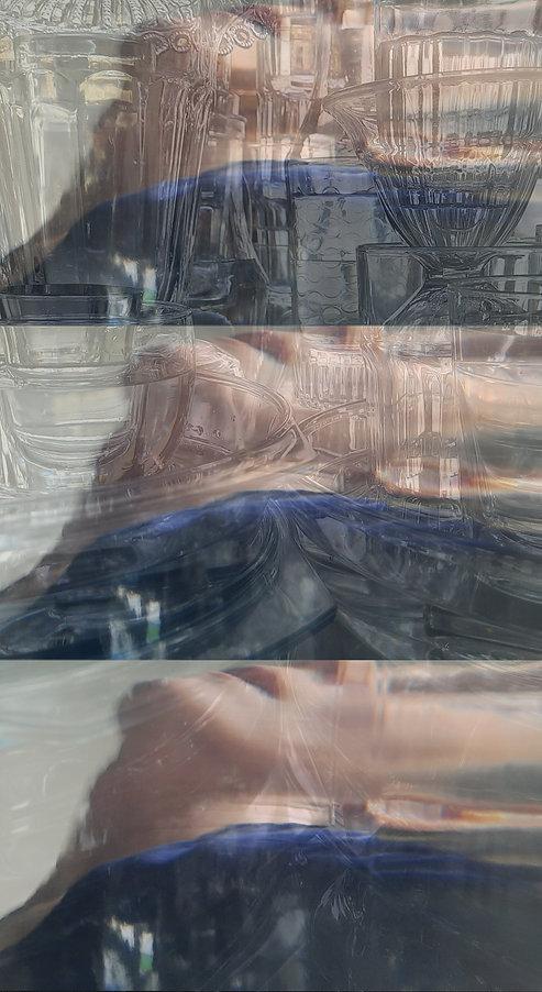 Martha Gofre Produzindo sereias(1).jpg
