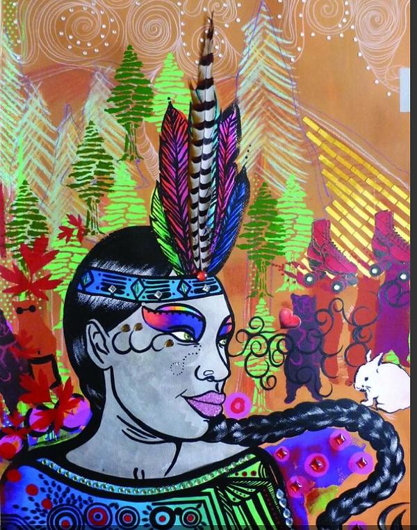 9.-Renata-Felinto-s®rie-Afro-Retratos-Es